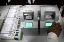 Assam to use paper trail during voting for first time