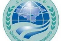 Uzbekistan – SCO: cooperation for peace and stability, development and prosperity