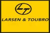 L&T to buy 31% Mindtree shares at Rs 5,030 crore