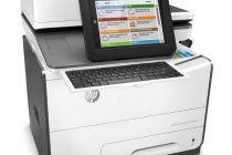 World's first HP Laser Tank printers in India to empower SMBs
