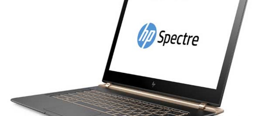 World's thinnest notebook by HP Inc available in India mid-June