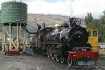 Railways sends drinking water wagons to flood-hit Kerala
