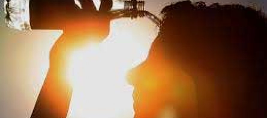 Odisha continues to boil under heat wave