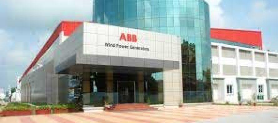 ABB opens Global Business Service Centre in Bengaluru