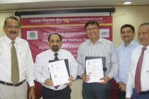 PNB Farmers' Welfare Trust enters MoU with ASCI