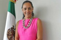Mexico largest Latin American investor in India: Envoy