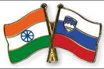 India, Slovenia ink double-tax avoidance treaty amendments