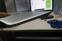 Karnataka to gift laptops to 1.5 lakh 'poor' students