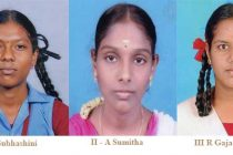 92%  STUDENTS OF NLC SCHOOLS HAVE PASSED THE SSLC EXAMS