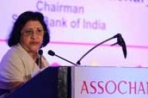 Associates merger with SBI to be done by end-March 2017: Chairperson