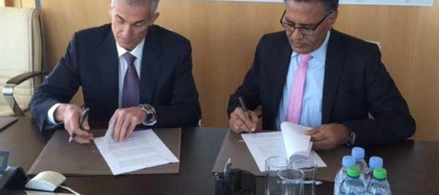 ONGC Videsh signs MOU with SOCAR Trading | Sarkaritel com