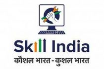 India, EU join hands for Skill India