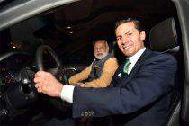 India, Mexico to elevate ties to strategic partnership