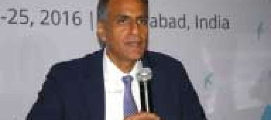 India to lead world in key categories: US envoy