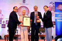 BHEL bags PSE Excellence Awards
