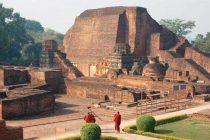 Nalanda varsity to collaborate with Japanese institute