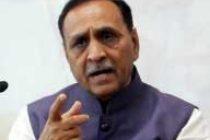 High alert sounded along Gujarat borders with Pakistan