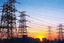 Lower power demand during lockdown to increase DISCOM dues: Kotak
