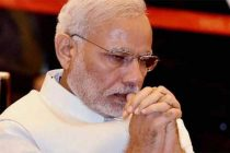 Modi offers help to typhoon-hit Japan, condoles losses