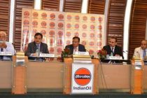 Indian Oil Q1 net jumps 25 per cent at Rs 8,269 cr, declares 1:1 bonus
