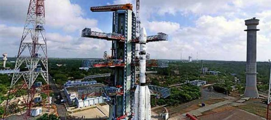 India bags orders to launch 68 foreign satellites