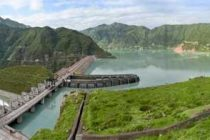 Koldam Hydro Power Station achieves record PLF (%) in India