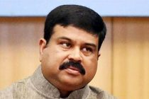 Enhancing connectivity crucial for deep ties with Indo-Pacific: Pradhan