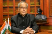 Indian security challenges go beyond conventional borders: Pranab
