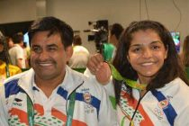 Olympic Fallout: INDIA MUST UNTIE PURSE STRINGS…