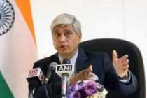 India, Iran, Afghanistan discuss terrorism