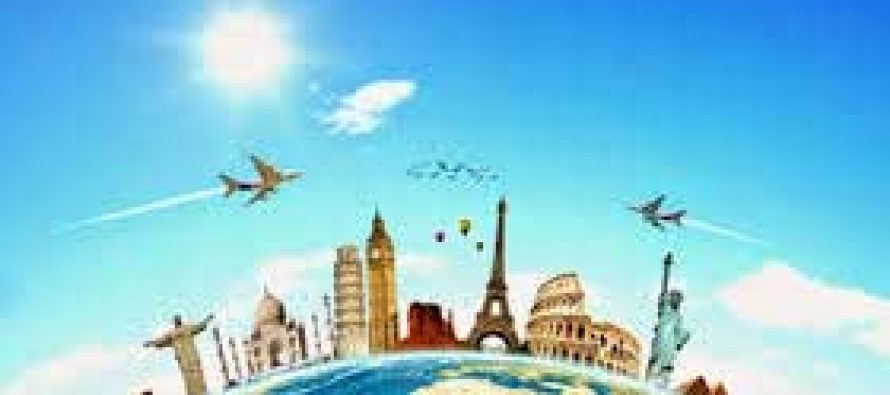 Thailand to host World Tourism Day