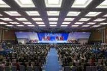 India, Pakistan, Sri Lanka attend 13th China-Asean Expo