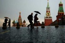 Largest global innovation conference to kick off in Russia