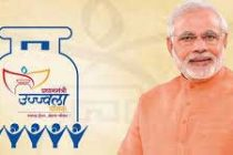 Modi's LPG scheme reduced household air pollution: Study