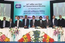 BHEL creates new Benchmarks in Project Execution