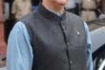 Uri attack: India summons Pakistani envoy
