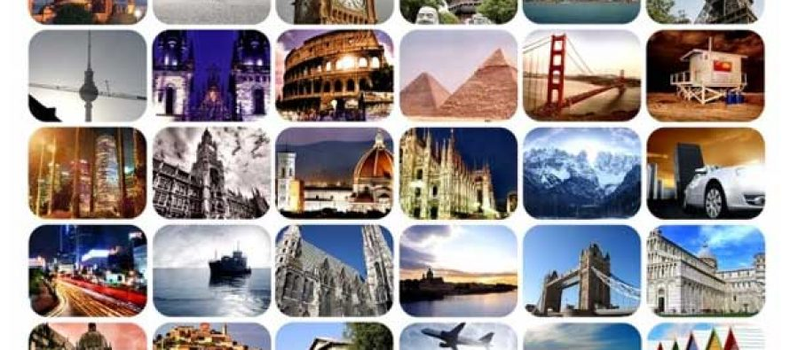 Brand USA targets 2.8 million Indian tourists by 2021