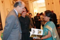 India, Met Museum sign agreement extending conservation fellowship
