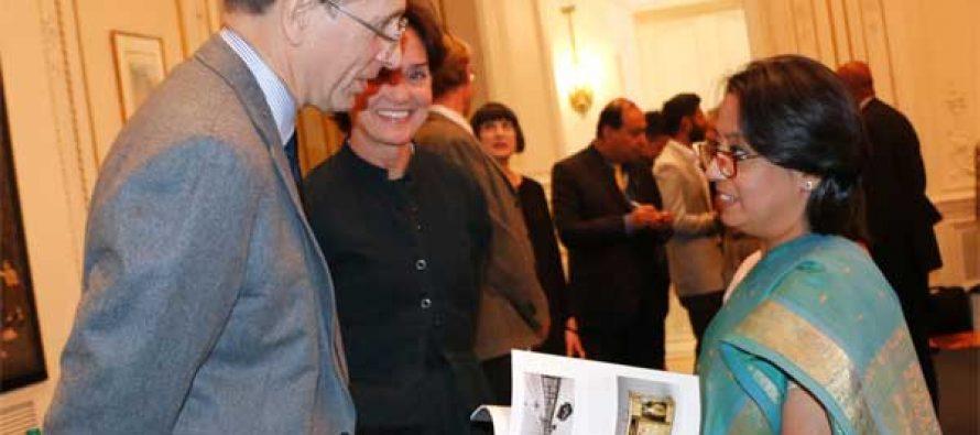 India, Met Museum sign agreement extending conservation fellowship
