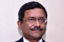 GK Satish takes over as Director (Planning & Business Development) at IndianOil