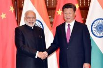Boundary, additional CBMs, trade to mark Modi-Xi talks
