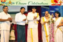 NLC India Limited promoting National Integration through celebrating Social Functions