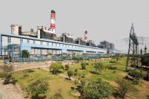 NTPC Dadri bags Top Plant 2016 Power Mag Award