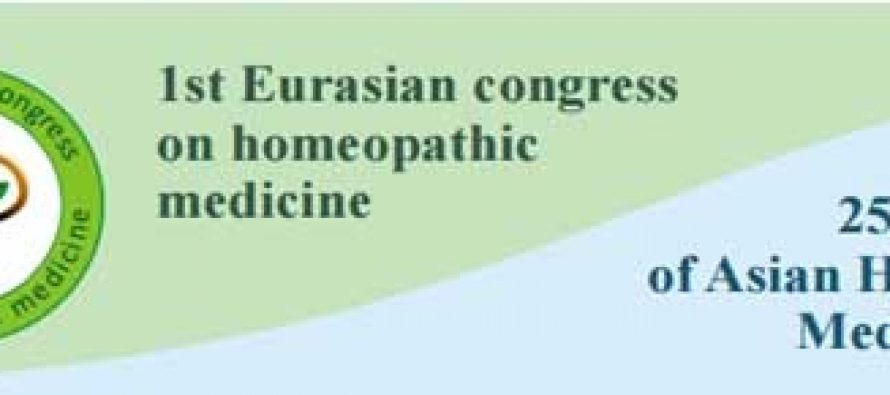 Homoeopathy –Nanomedicine Effectively Treats MND & Cancers
