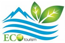 Himachal to be developed as eco-tourism destination : Thakur