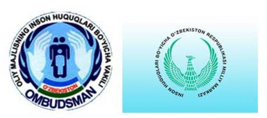 Uzbekistan has created an effective system of human rights