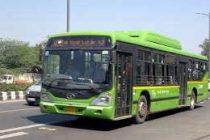 DTC to provide free trips to women on 'Bhai Dooj'