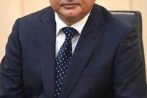 Saptarshi Roy is Director (HR ) NTPC
