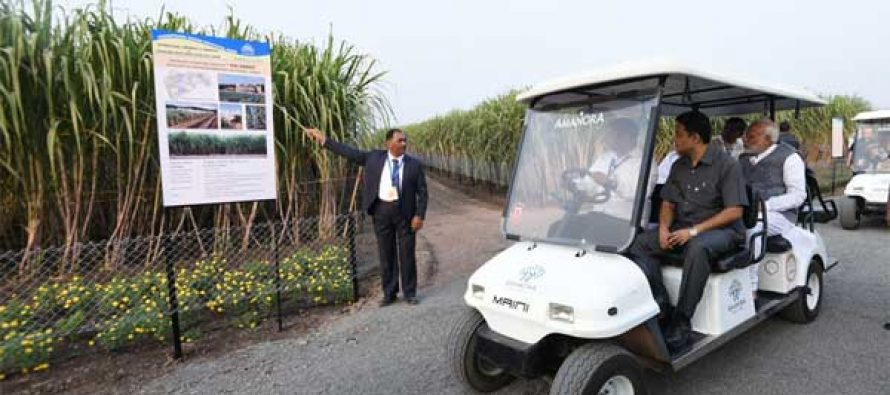 Farmers will not be taxed: Modi
