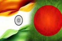 Pending India-Bangladesh issues will be resolved: Momen